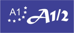 A1-2 Neu 2021