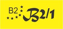 B2-1 Neu 2021