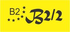 B2-2 Neu 2021